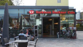Wiedereröffnung nach Umbau in IN, Gaimersheimer Straße 51.